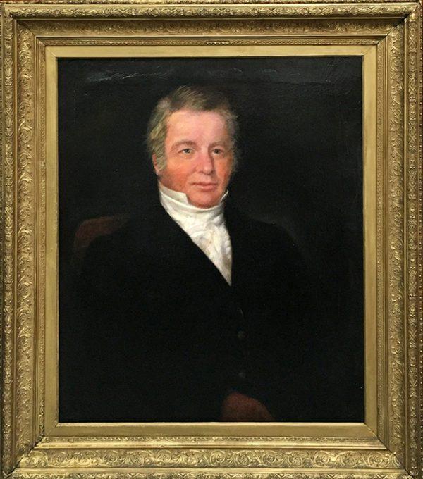 19th-century-gentleman-portrait