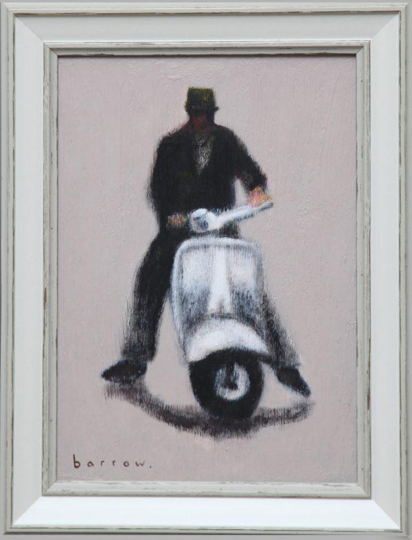 david-barrow-Sold
