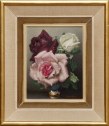 irene-klestova-roses