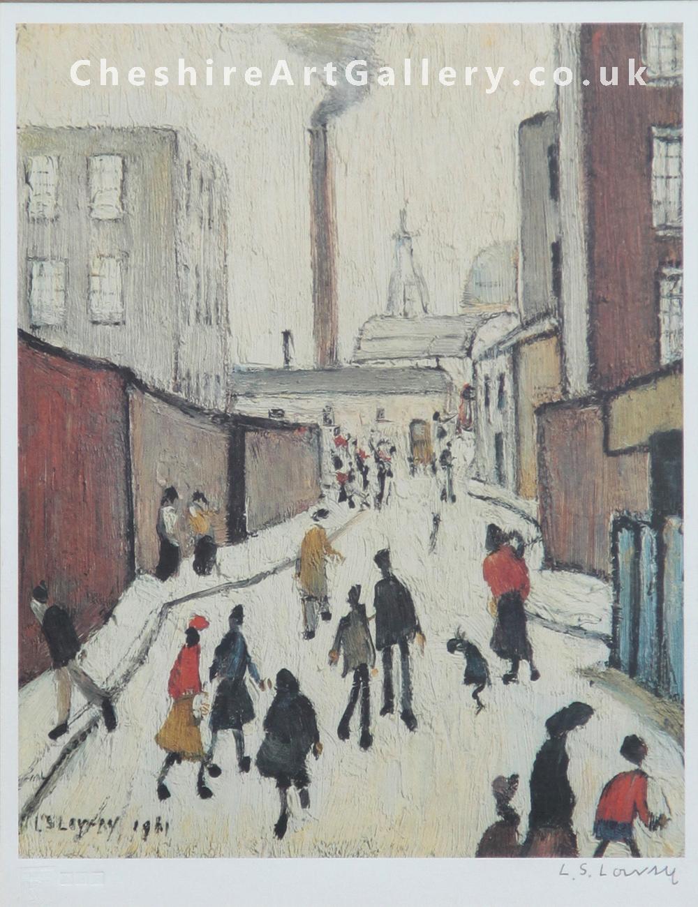 lowry-street-scene