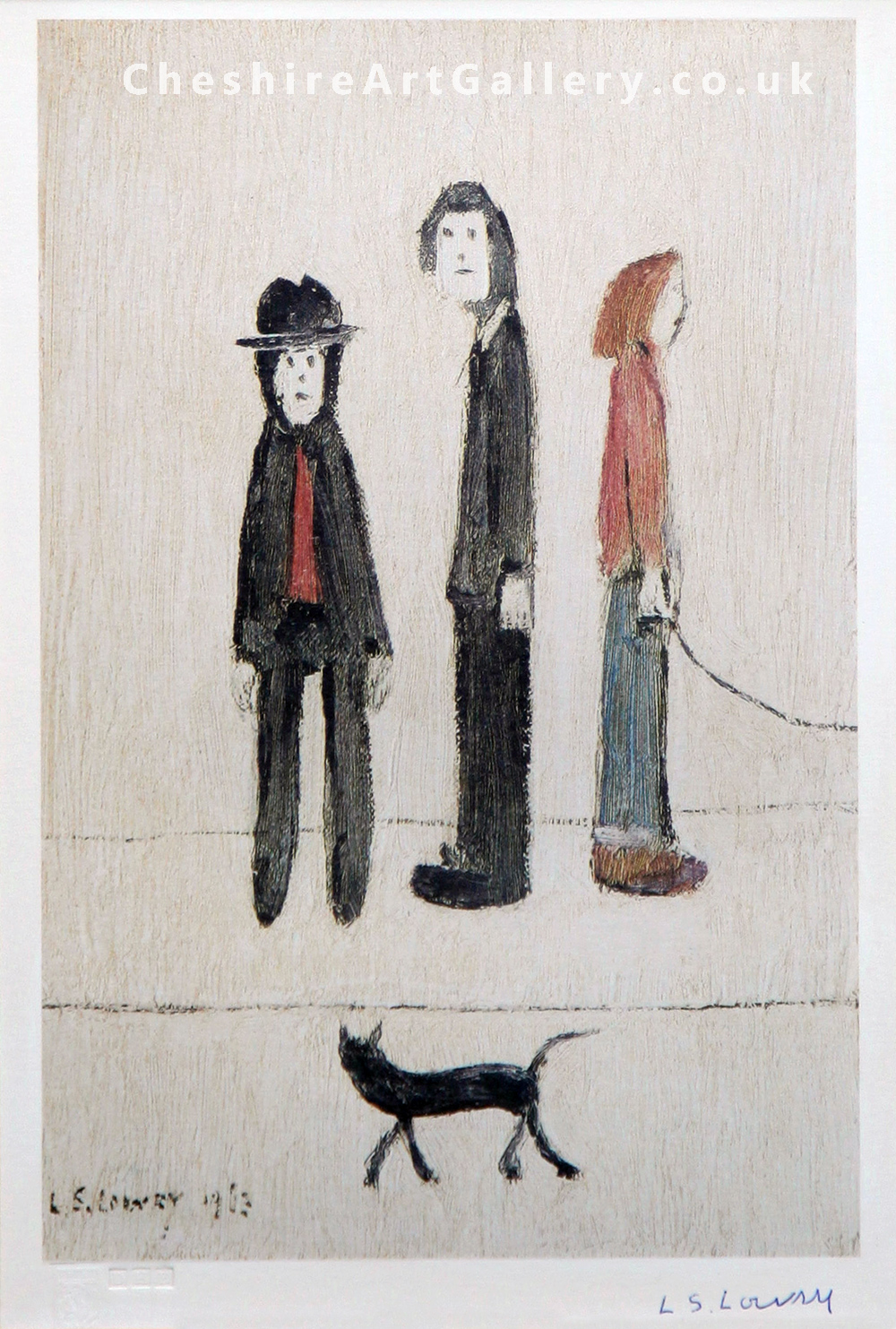 lowry-three-men-and-a-cat