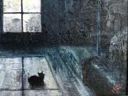 mp-elliott-black-cat