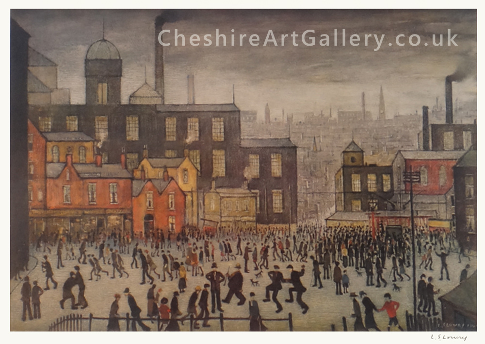 ls-lowry-our-town