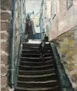 william-ralph-turner-steps