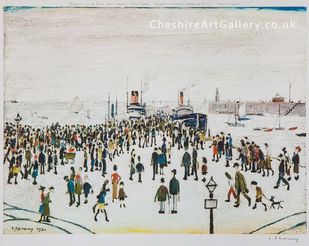 lowry-ferry-boats