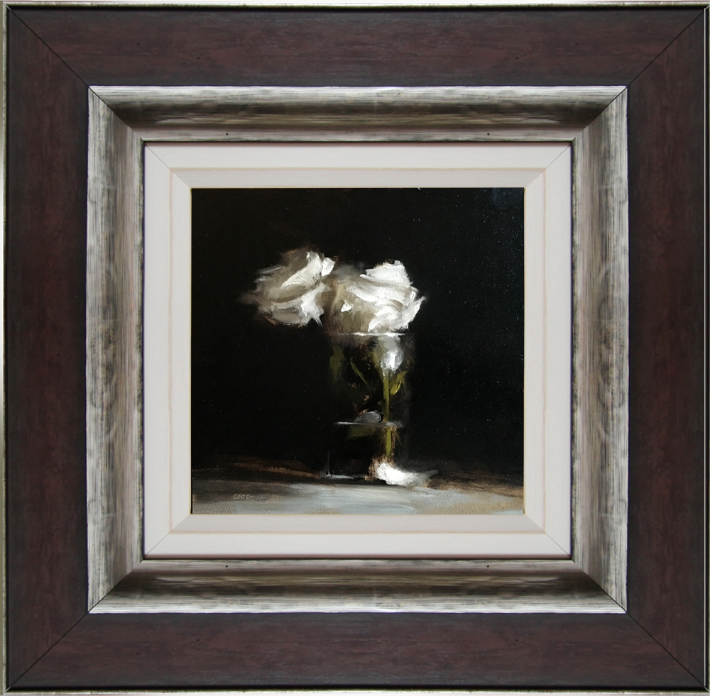 neil-carroll-pair-of-white-roses-in-glass