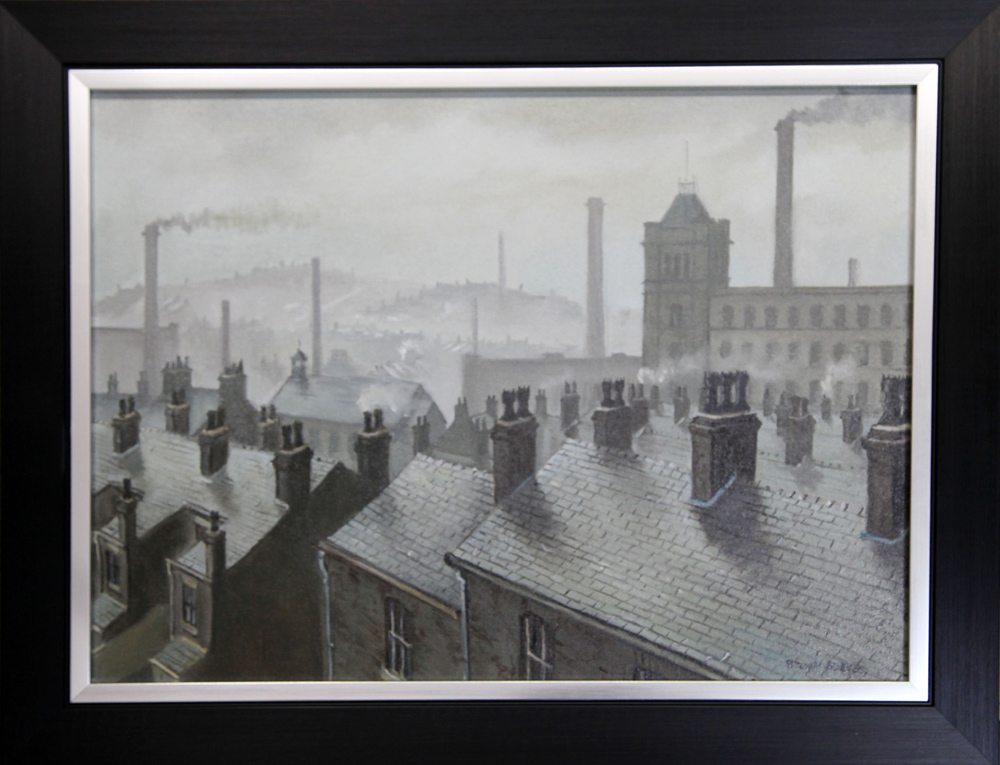 steven-scholes-Roof-Tops-with-Mill