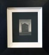 trevor-grimshaw-house