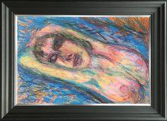 arthur-berry-nude-colour
