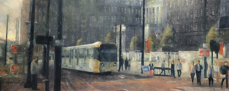 dean-entwistle-low-cloud-over-manchester
