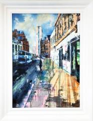 hugh-winterbottom-oldham-street