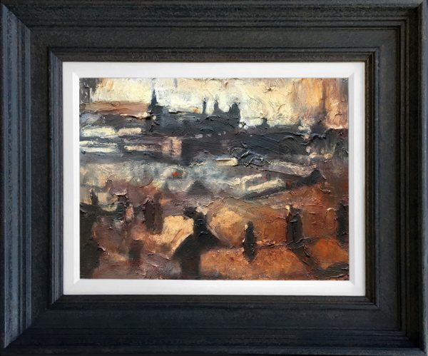 david-coulter-manchester-skyline