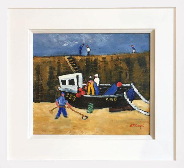 stephanie-dingle-fishing-boat