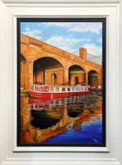 phil-ashley-lowry-canal-boat