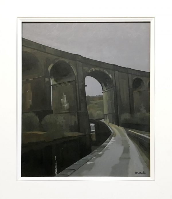 russell-howarth-saddleworth-viaduct