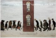 lowry-meeting-point