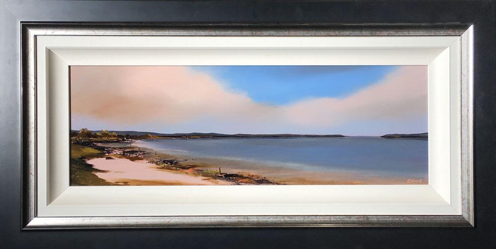 Michael Ashcroft Landscape