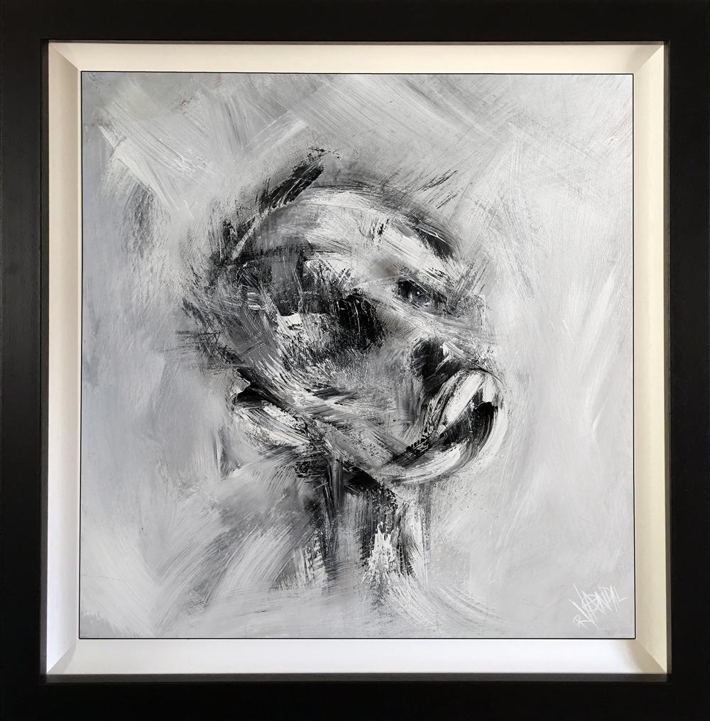 craig-everett-dogface