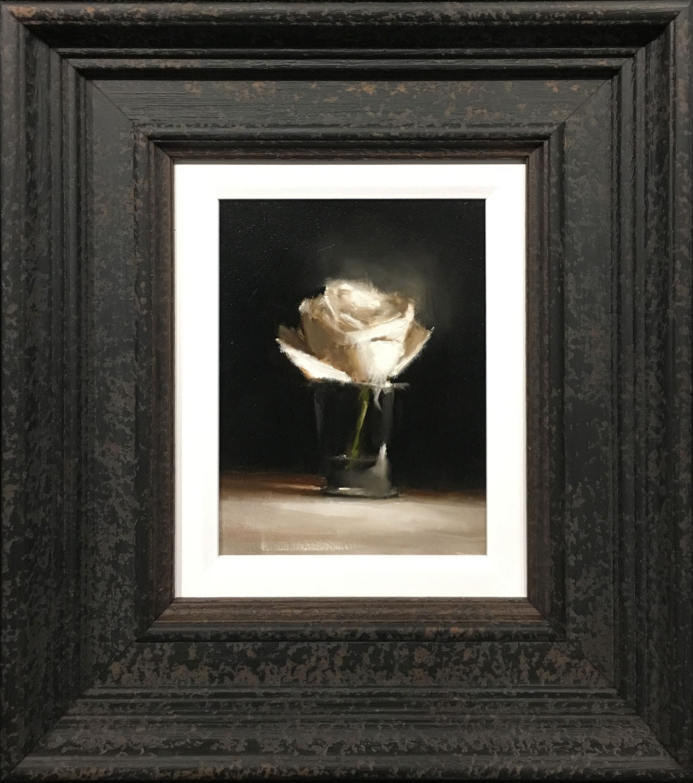 neil-carroll-single-white-rose