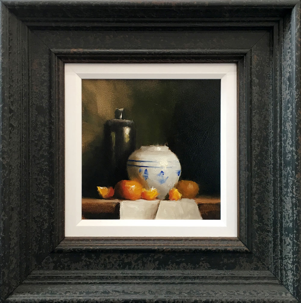 neil-carroll-white-bowl-and-oranges