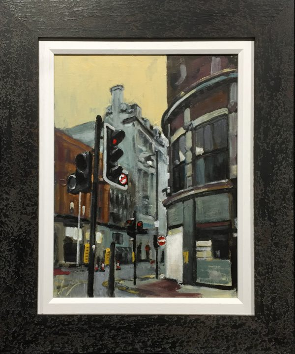 dave-coulter-oxford-road