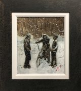 david-coulter-kids-in-snow