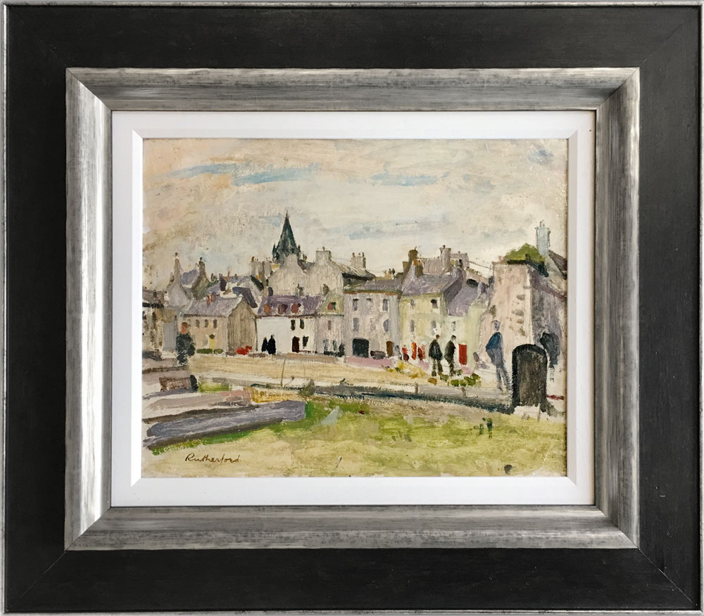 harry-rutherford-townscape