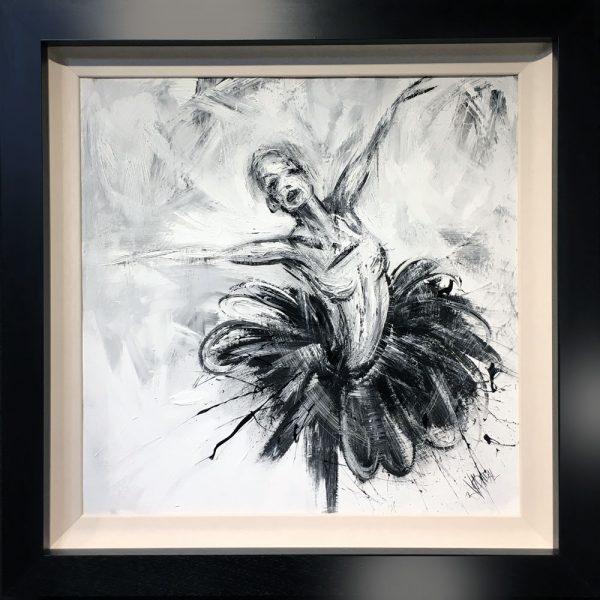 rourke-van-dal-ballerina