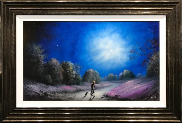 danny-abrahams-night-rider