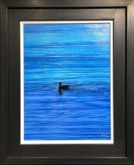 phil-ashley-blue-silhouette