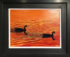 phil-ashley-orange-silhouette