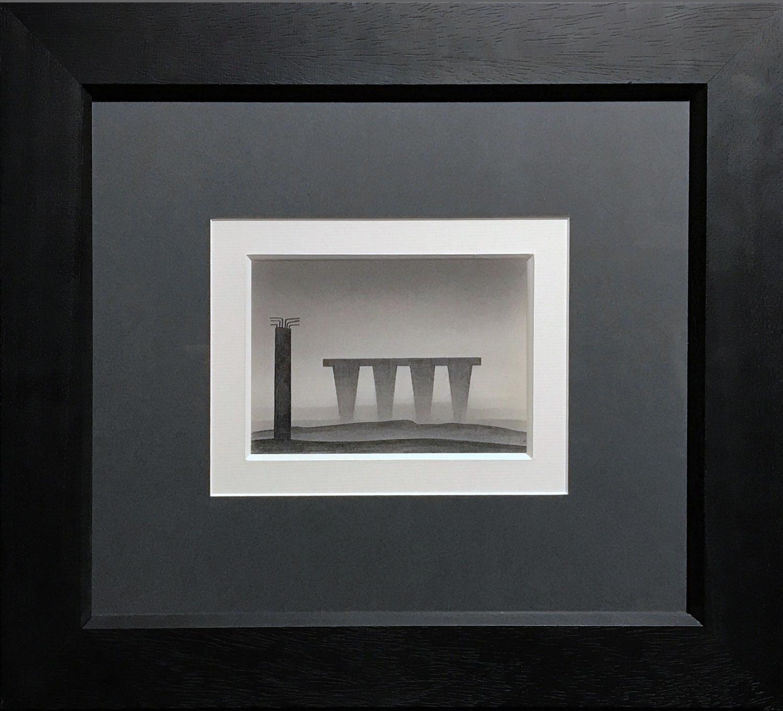 trevor-grimshaw-monoliths2