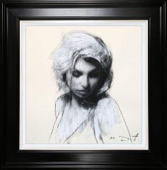 Mark Demsteader - Original for Sale