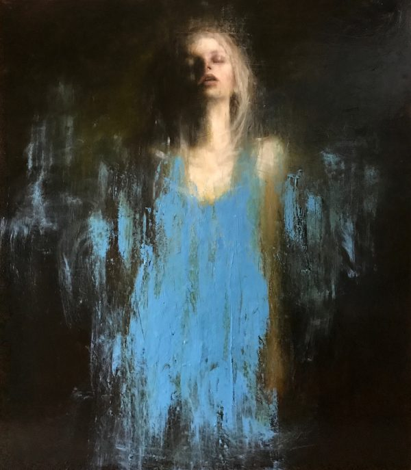 mark-demsteader