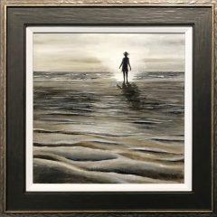 Fred Taylor Sunny Beach