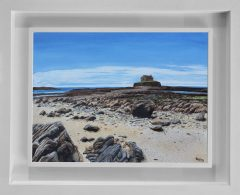 Phil Ashley Trearddur Bay Anglesey