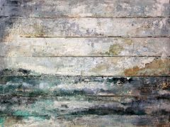CAT No: 11 - JAMIE GREEN - SEASCAPE