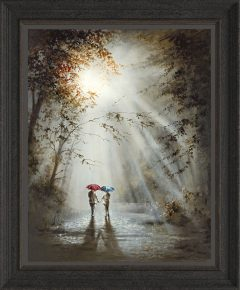 Bob Barker Something Borrowed
