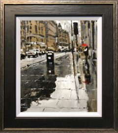 dave-coulter-manchester-study