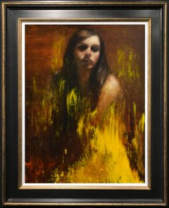 mark-demsteader-natalie-seated