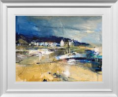 Rob Wilson - Red Wharf Bay