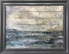 Jamie Green - Seascape