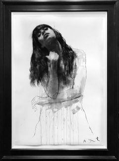 Mark Demsteader Summer Rains