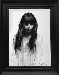 mark-demsteader-natalie-2-framed