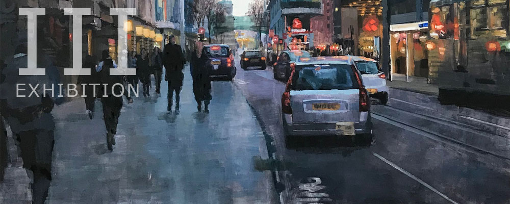 https://www.cheshireartgallery.co.uk/product-category/artists/louis-smith/