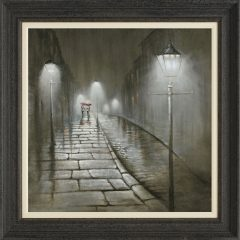 Bob Barker - Cobbled Together