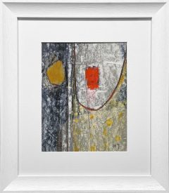 Malcolm Taylor - Abstract 10