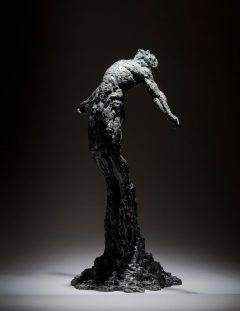 Ian Edwards Sculpture
