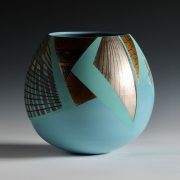 Tony Laverick - Pot 11