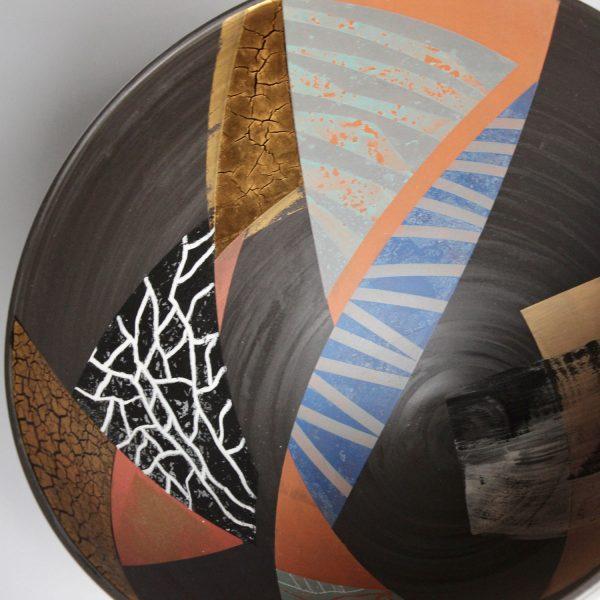 Tony Laverick - Dish